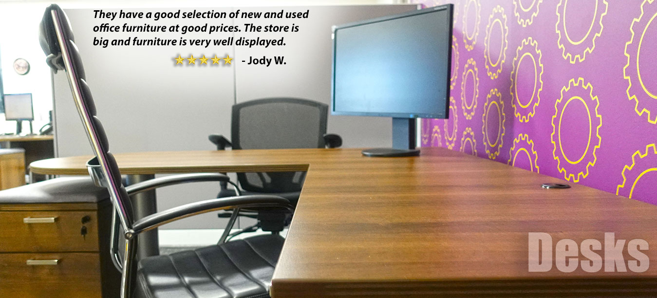 Incredible New And Used Office Furniture Houston Tx Refurbished Interior Design Ideas Grebswwsoteloinfo